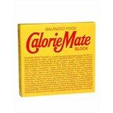 カロリーメイト チョコレート味 4本/カロリーメイト/カロリーコントロール食/税込980以上送料...