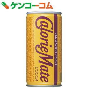 カロリーメイト 大塚製薬 バランス