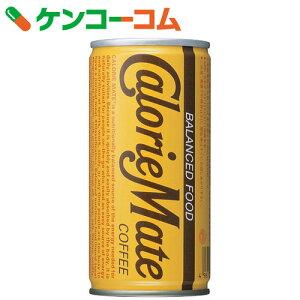 カロリーメイト コーヒー 大塚製薬 バランス