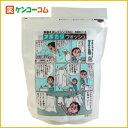 アルカリウォッシュ 500g(セスキ炭酸ソーダ)/アルカリウォッシュ/環境洗剤(エコ洗剤) 衣類用/税...