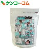アルカリウォッシュ 500g(セスキ炭酸ソーダ)[アルカリウォッシュ セスキ炭酸ソーダ]【あす楽対応】