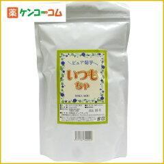 ピュア菊芋 いつもちゃ/菊芋茶/送料無料ピュア菊芋 いつもちゃ[【HLS_DU】菊芋茶]【送料無料】