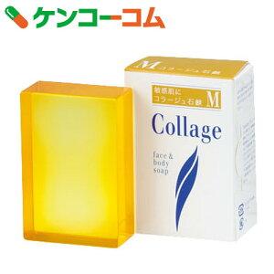 コラージュ 持田製薬 ヘルスケア