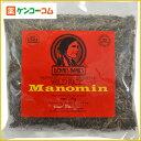 マノーミン(ワイルドライス) 200g[ワイルドライス 雑穀]【あす楽対応】