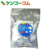 なんでも除湿シリカゲル 10g×20入[ケンコーコム 乾燥剤]【あす楽対応】