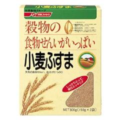 日清ファルマ 小麦ふすま150g×2袋/日清ファルマ/小麦ふすま/税込\1980以上送料無料日清ファル...