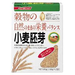 日清ファルマ 小麦胚芽 150g×2袋/日清ファルマ/小麦胚芽/税込\1980以上送料無料日清ファルマ ...
