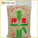 日本精麦 押麦 1kg/麦/税込\1980以上送料無料日本精麦 押麦 1kg[【ポイント2倍】24時間限定!P2...