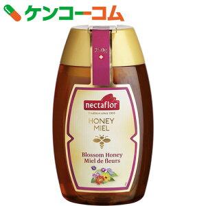 ネクタフロー はちみつ ハチミツ