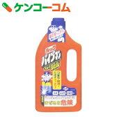 ルック パイプマン スムースジェル 1000ml[ケンコーコム ルック 洗浄剤 パイプ用]【li12alp】