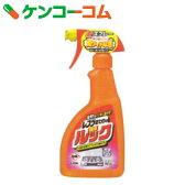 レンジまわりのルック スプレー 400ml[ルック 洗剤・洗浄剤 キッチン用]【li12alp】