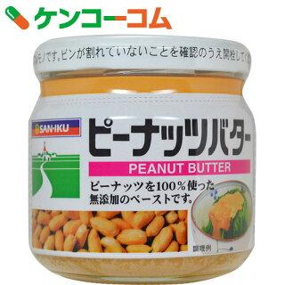 三育ピーナッツバター150g