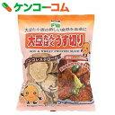 三育 大豆たんぱく うす切り 90g