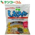 三育 国産小麦粉100% しおラーメン 99g[三育フーズ ラーメン]【あす楽対応】
