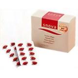 【送料無料】「スノーヴァ プレミアムプラセンタ」100%ロシアプラセンタ原液に、各種成分を配合...