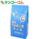 シャボン玉 スノール 紙袋 2.1kg(無添加石鹸)[シャボン玉石けん シャボン玉せっけん 環境洗剤(エコ洗剤) 衣類用]