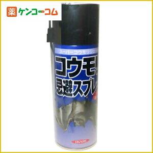 スーパーコウモリジェット 420ml/IKARI(イカリ)/コウモリ忌避剤/税込2052円以上送料無料スーパ...