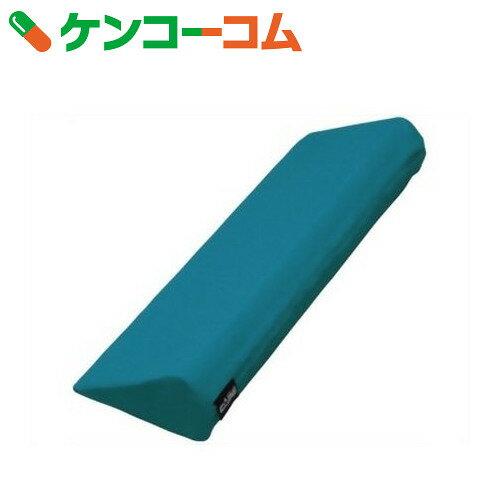 体位変換パッド フィットサポート800 CK-397[体位変換クッション 床ずれ予防]