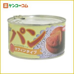 TOKUSUI パンの缶詰 マフィンタイプ 95g/トクスイのパン缶/缶詰パン(パンの缶詰)/税込2052円以...