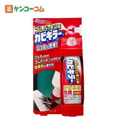 カビキラー ゴムパッキン用 100g/カビキラー/防カビ・カビとり (おふろ用)/税抜1900円以上送料...