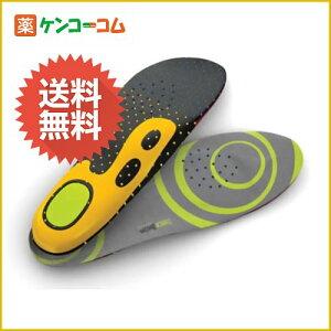 プロテクティブインソール X-アクティブ SP0951 25.0-26.5cm #80032/ショックドクター/ショック...