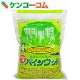 猫砂 パインウッド 6L[ケンコーコム 猫砂・ネコ砂]【14_k】【あす楽対応】