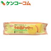 キング製菓 うの花クッキー[ケンコーコム キング製菓 おからクッキー お菓子]【あす楽対応】