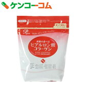 華舞の食べるヒアルロン酸コラーゲン 130g[エーエフシー(AFC) 華舞の食べるコラーゲン コラーゲン]【あす楽対応】