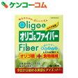 オリゴ&ファイバー 5g×30包[食物繊維(ファイバー)]【あす楽対応】