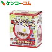 サイレントホイール ドワーフ[SANKO(三晃商会) 運動器具・おもちゃ(ハムスター用)]