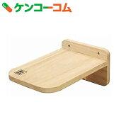 木製チンチラステージ[SANKO(三晃商会) ステージ(リス用)]