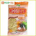 三育 大豆たんぱくミンチ 130g/三育フーズ/植物たんぱく食品(グルテン)/税込\1980以上送料無料...