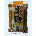「ご当地自慢 沖縄県産 黒糖(粉末) 250g」沖縄県産原料100%使用した黒糖(黒砂糖)です。ご当地...