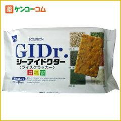 GIDr. ジーアイドクター ライスクラッカー 18枚×6袋セット/GIドクター/低GI値菓子/税込2052円...