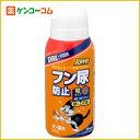 ジョイペット フン尿防止 粒タイプ 240g[JoyPet(ジョイペット) 忌避剤(犬・猫用)]【あす楽対応】