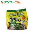 うまかっちゃん 博多からし高菜風味 5個パック[うまかっちゃん ラーメン(らーめん)]【あす楽対応】