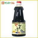 アサムラサキ かき醤油 1000ml[アサムラサキ 牡蠣醤油 かき醤油 しょうゆ]【あす楽対応】