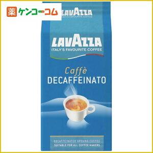 ラバッツァ デカフェ 250g/ラバッツァ/コーヒー(レギュラー)/税込2052円以上送料無料ラバッツァ...