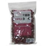 「十勝産 特別栽培 金時豆 250g」北海道十勝で特別栽培した金時豆です。十勝産 特別栽培 金時...