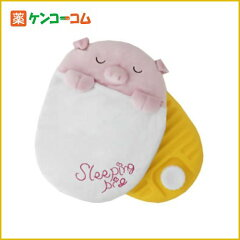 イワタニ 湯たんぽ 1.8L カバー付 ブタ[Iwatani(イワタニ) ポリ湯たんぽ]【あす…