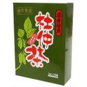 「遠赤焙煎 杜仲茶100% 3g*25袋」遠赤焙煎した杜仲茶です。成分の特性を損なうことなく、おい...