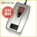 カシムラ 海外旅行用変圧器ダウントランス TI-100[カシムラ]【送料無料】