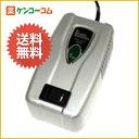 カシムラ 海外旅行用変圧器ダウントランス TI-1002[カシムラ]【送料無料】