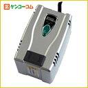 カシムラ 海外旅行用変圧器ダウントランス TI-34[カシムラ]【送料無料】