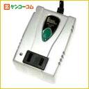カシムラ 海外旅行用変圧器ダウントランス TI-352[カシムラ]【送料無料】