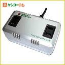 カシムラ 海外旅行用変圧器ダウントランス TI-42[カシムラ]【送料無料】