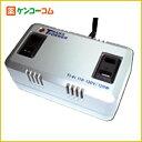 カシムラ 海外旅行用変圧器ダウントランス TI-41[カシムラ]【送料無料】