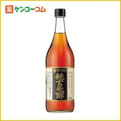 ミツカン 純玄米酢 900ml