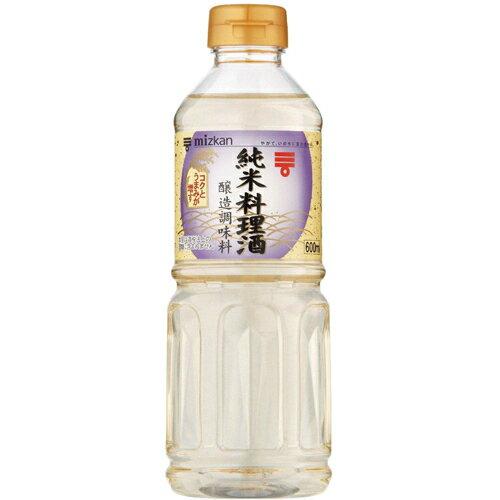 【楽天市場】料理酒 | 人気ランキング1位~(売れ筋商品)