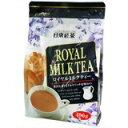 ロイヤルミルクティー400g/日東紅茶/紅茶(インスタント)/税込980以上送料無料ロイヤルミルク...